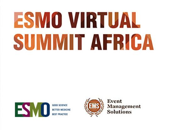 ESMO Virtual Summit